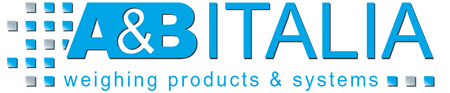 A&B ITALIA SNC | La Pesatura industriale