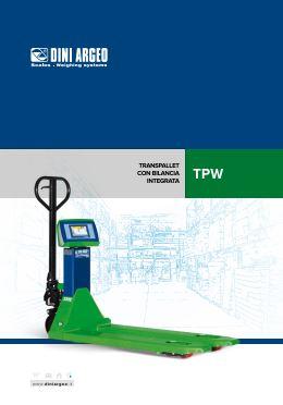 depliant-tpw-verde